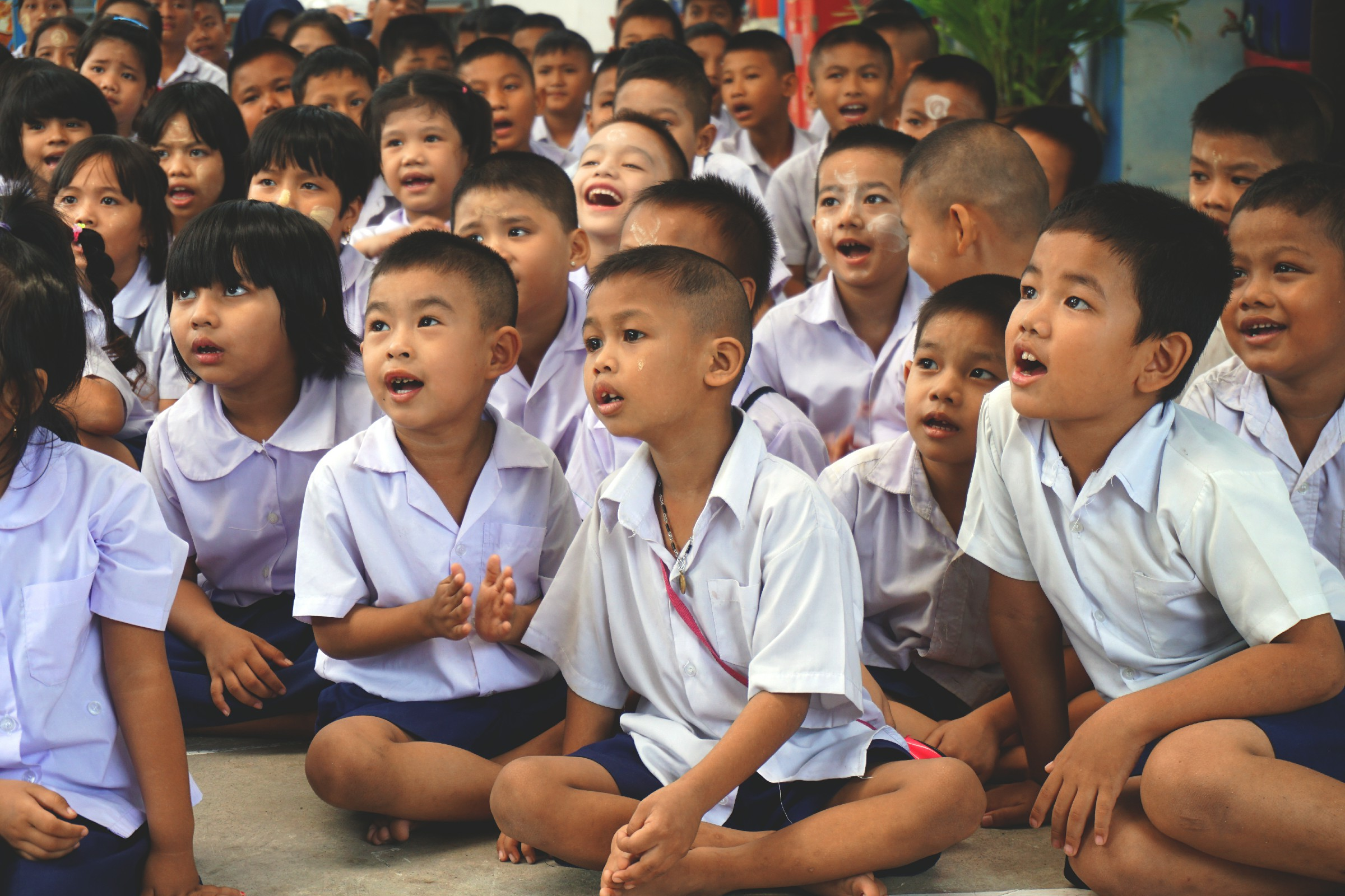 thailand-myanmar-kids (1)
