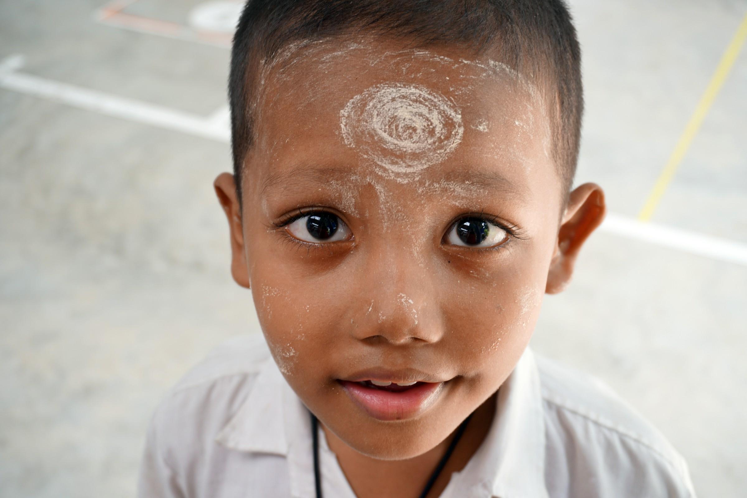 thailand-myanmar-kids (2)