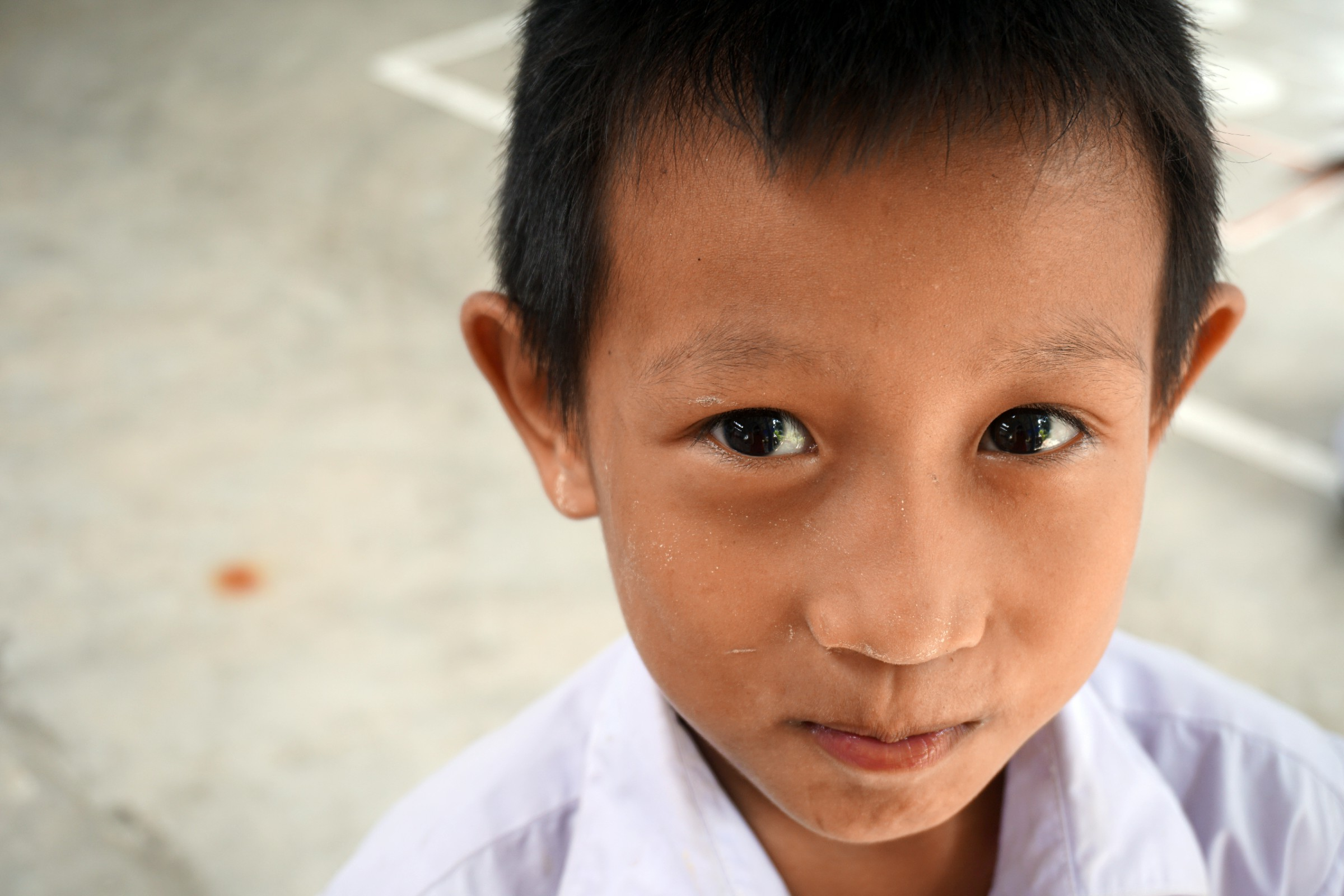 thailand-myanmar-kids (4)