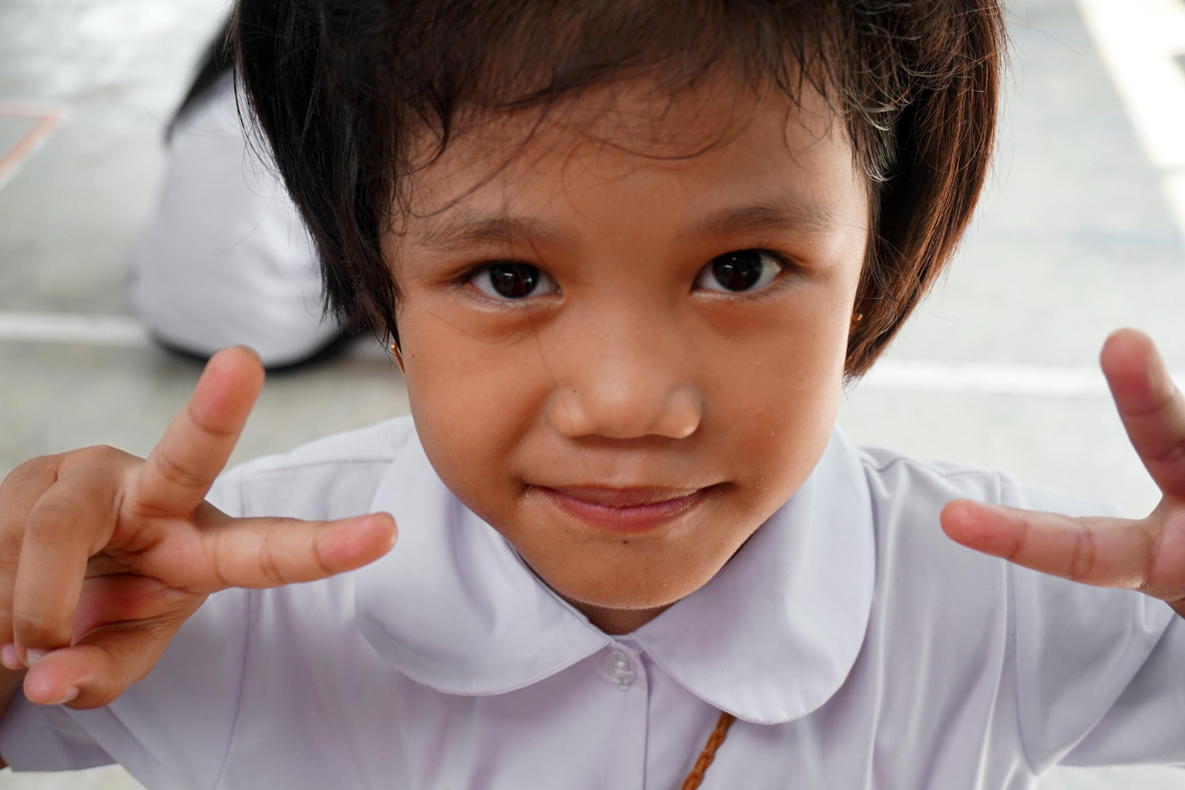 thailand-myanmar-kids (5)