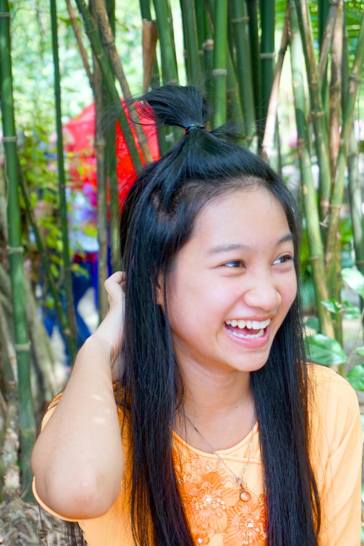thailand-myanmar-kids (6)