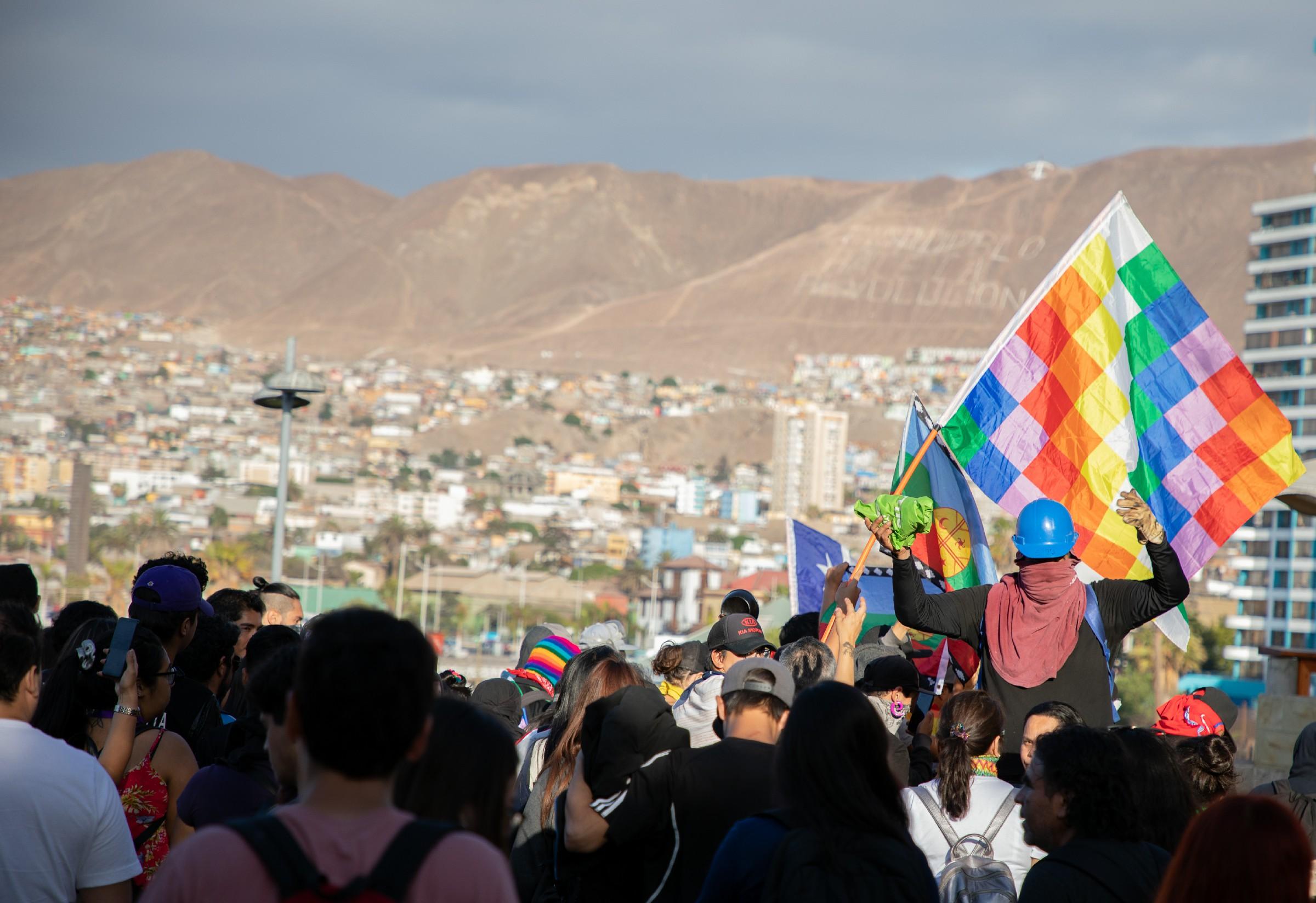 estallido-antofagasta (14)