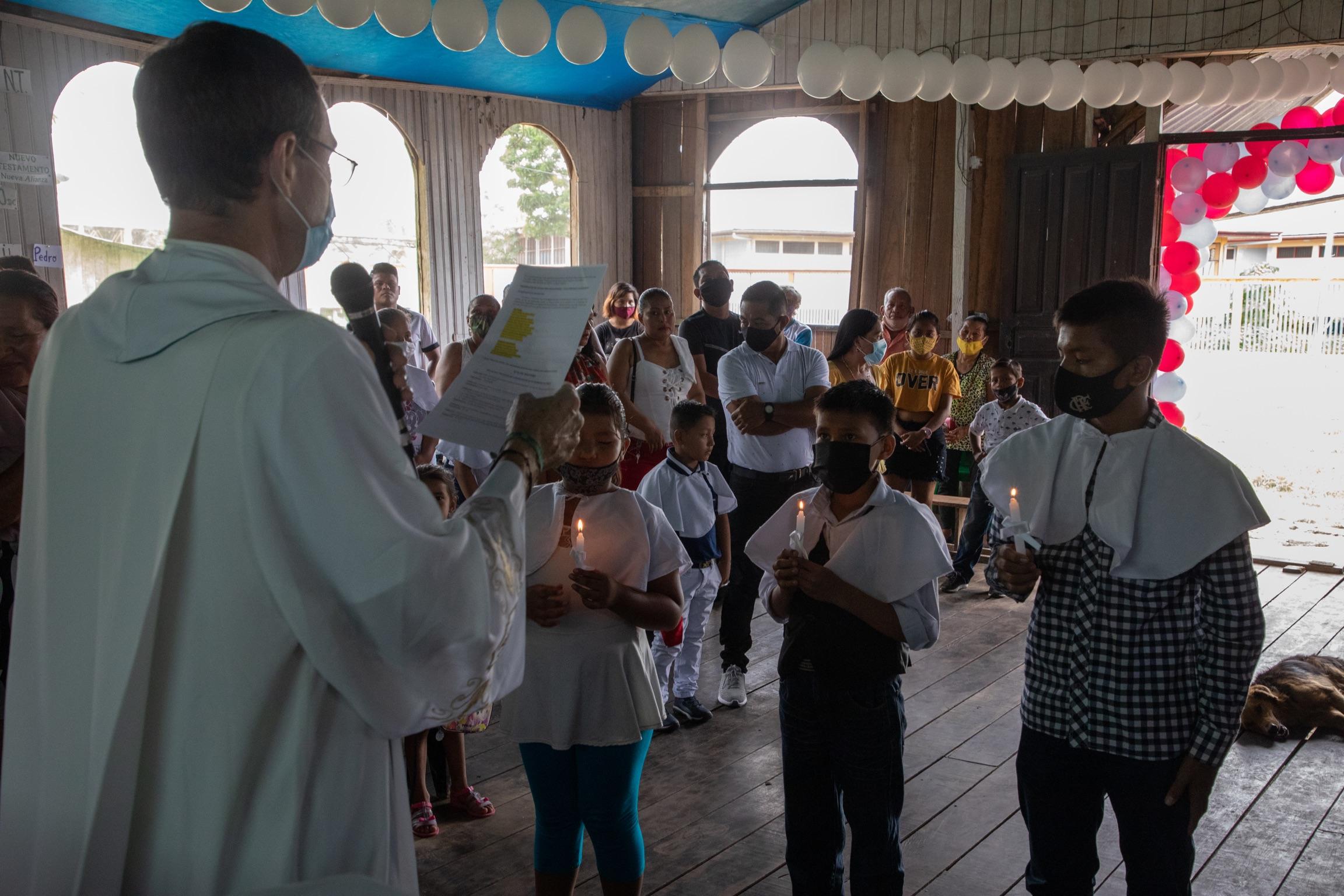 bautismo-santa-rosa (1)