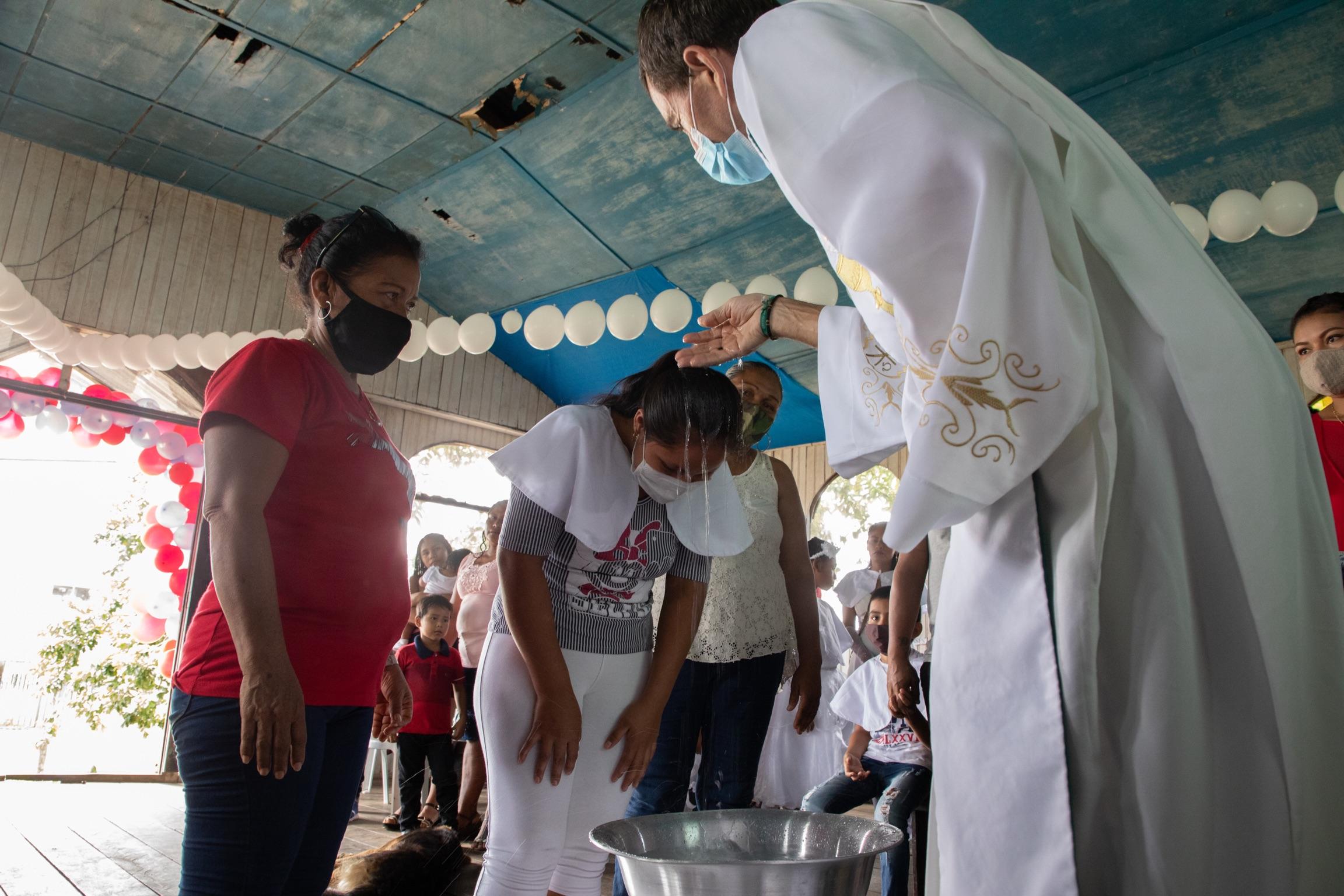 bautismo-santa-rosa (15)