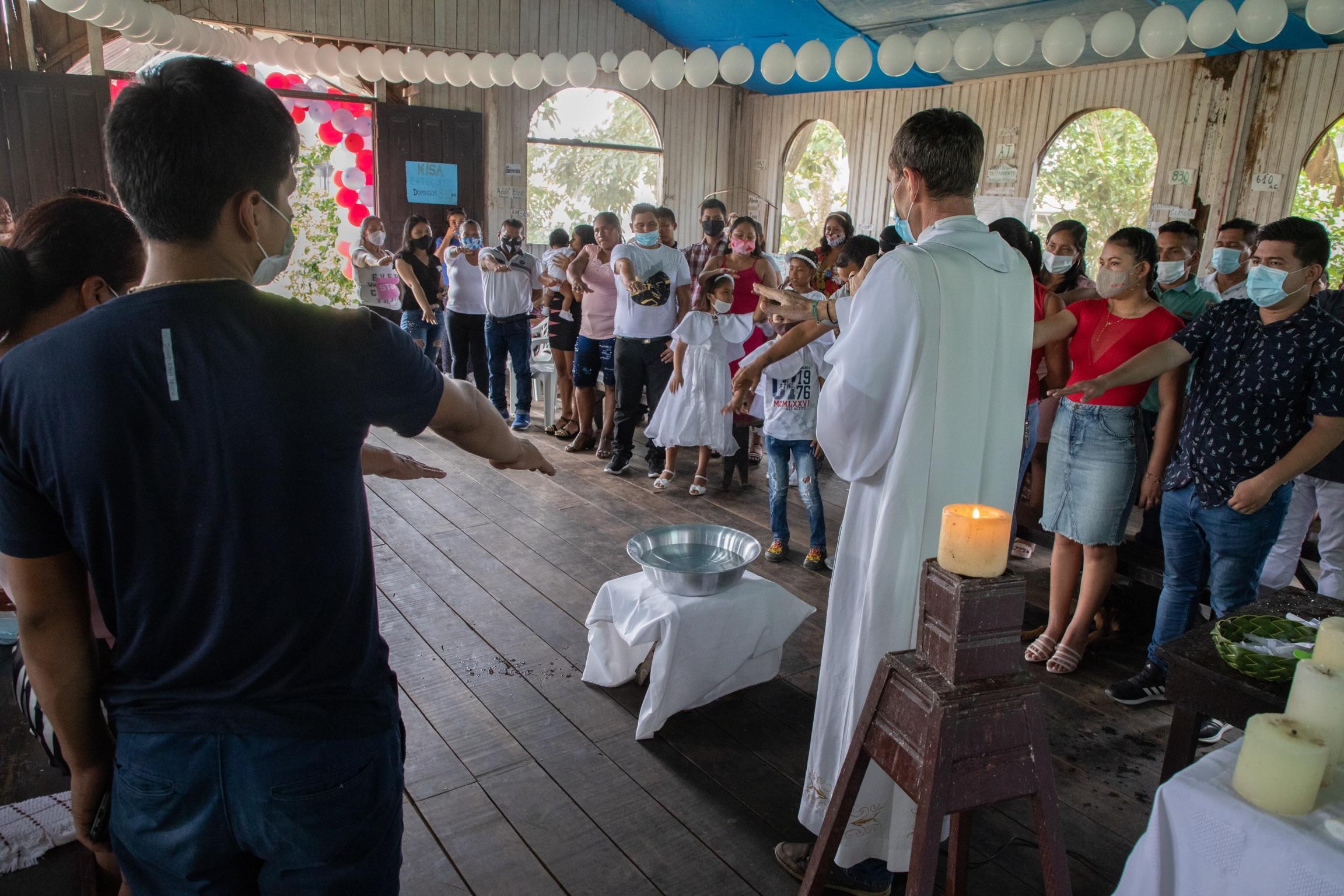 bautismo-santa-rosa (3)