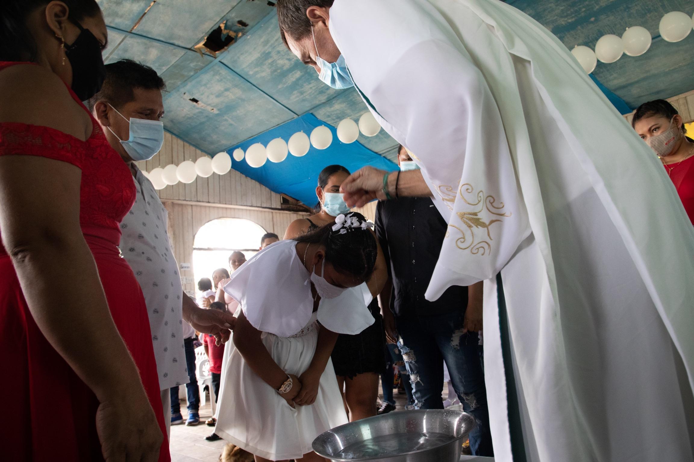 bautismo-santa-rosa (6)