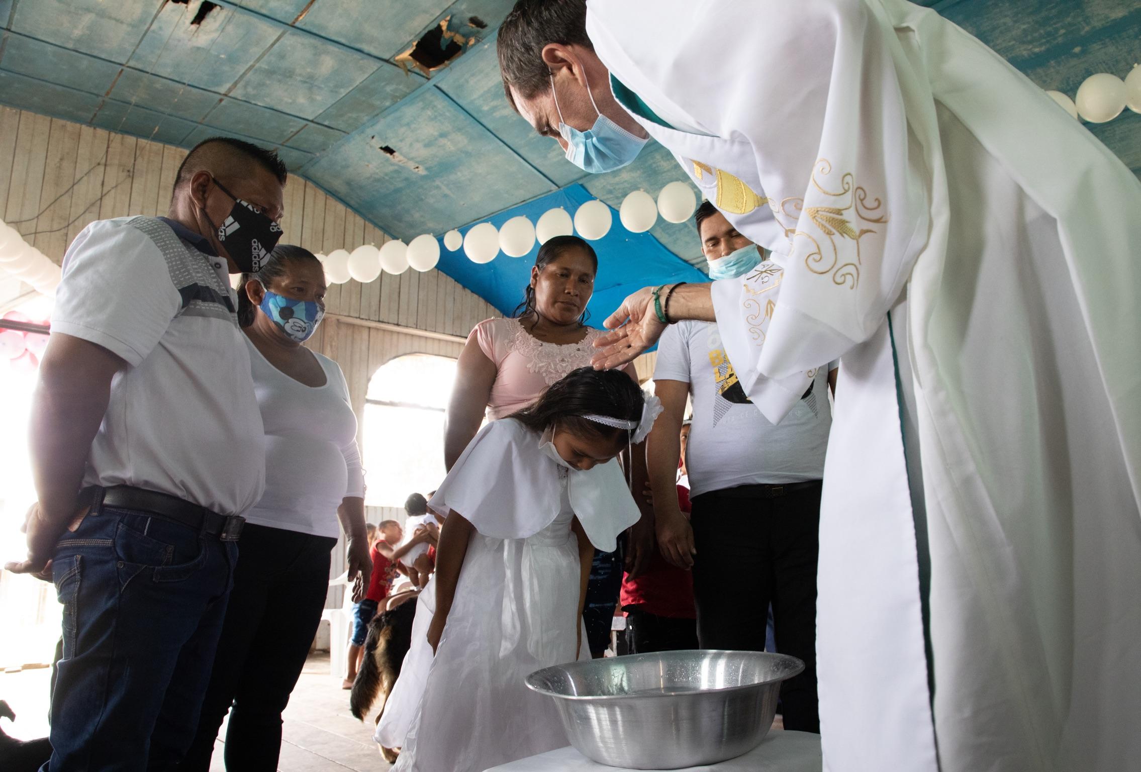 bautismo-santa-rosa (7)