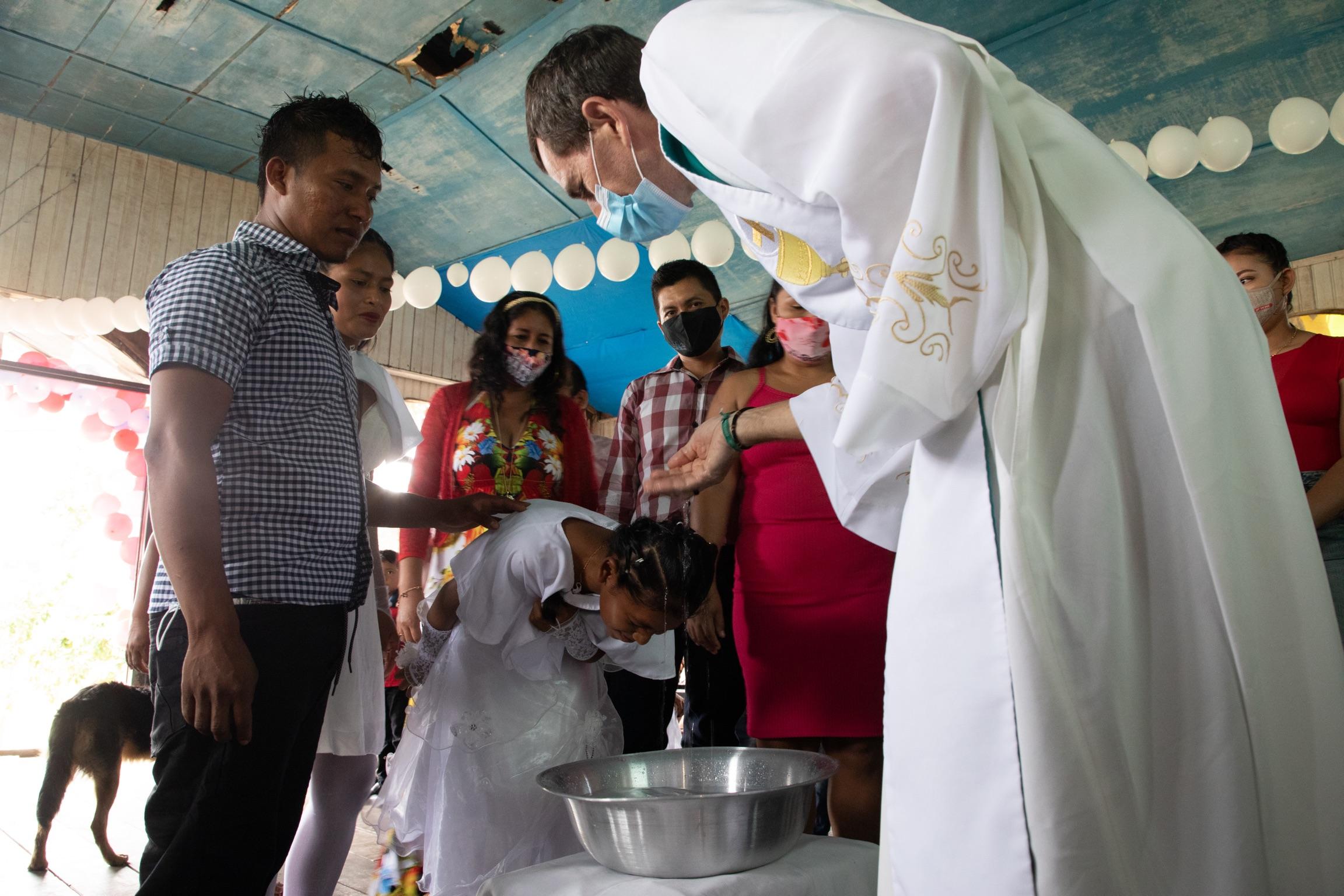 bautismo-santa-rosa (8)