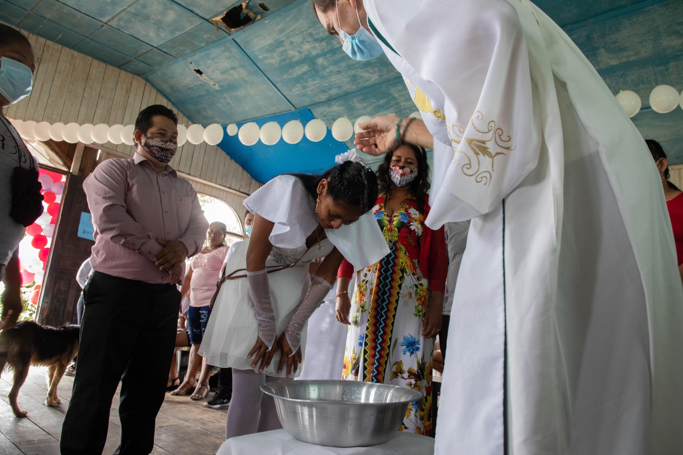 bautismo-santa-rosa (9)